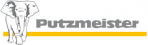 Putzmeister Group